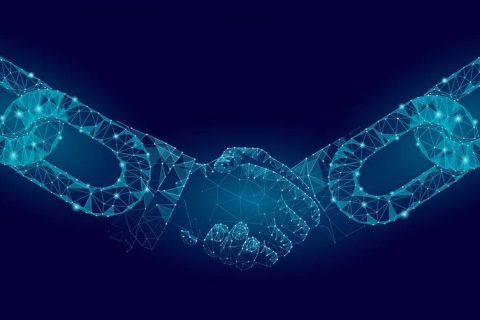 ethereum smart contracts who should own them