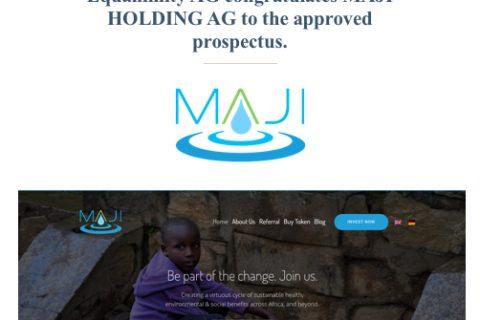 equanimity-congratulates-maji-holding-ag